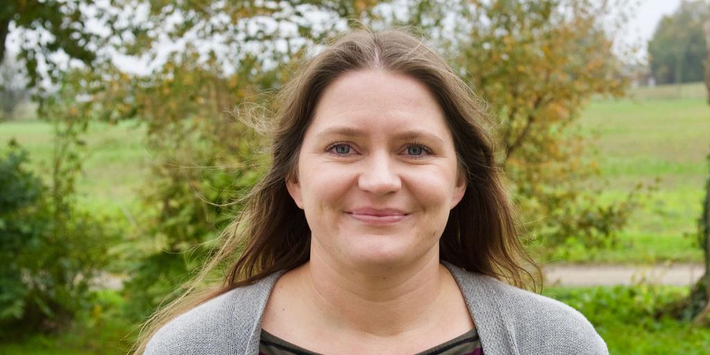Eira Margareta Karlsson, Stafsinge 140, Falkenberg | satisfaction-survey.net