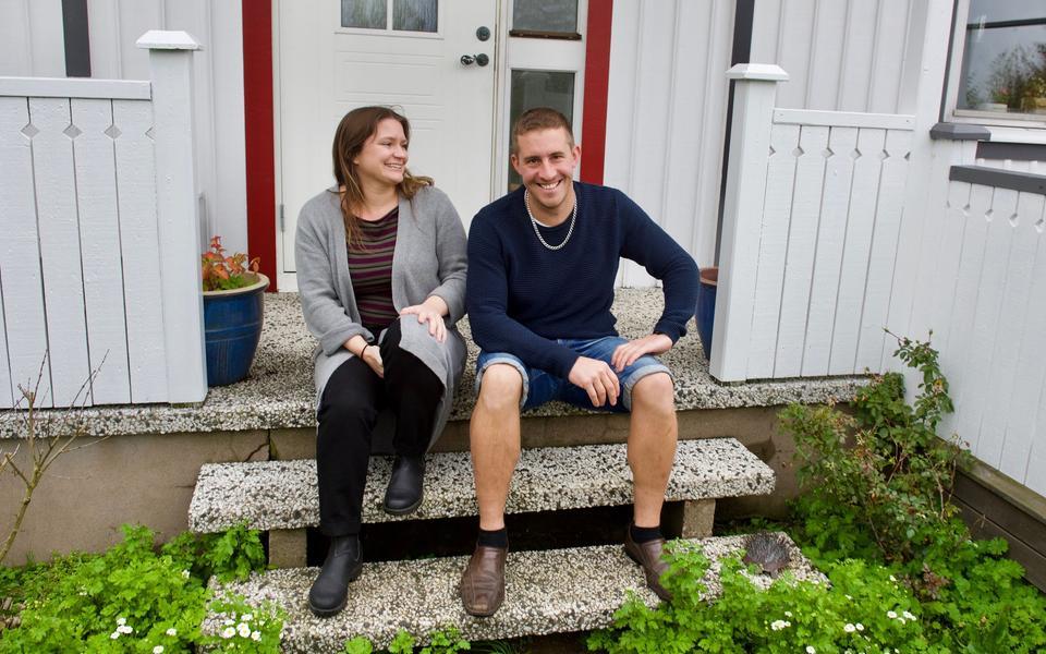 Stafsinge Stensgrd Falkenberg Hallands ln, Falkenberg - Hitta