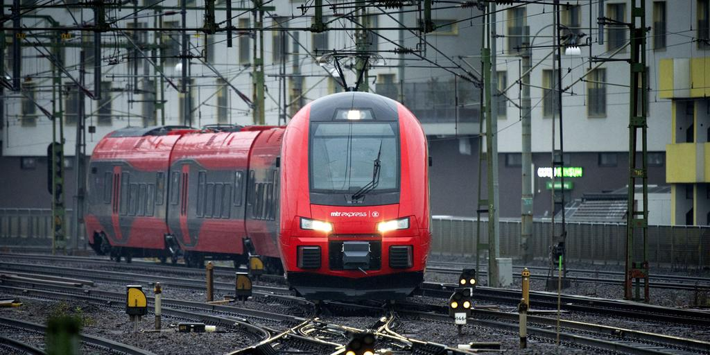 tåg varberg stockholm