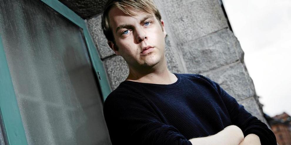 Bildresultat för Christoffer carlsson bild