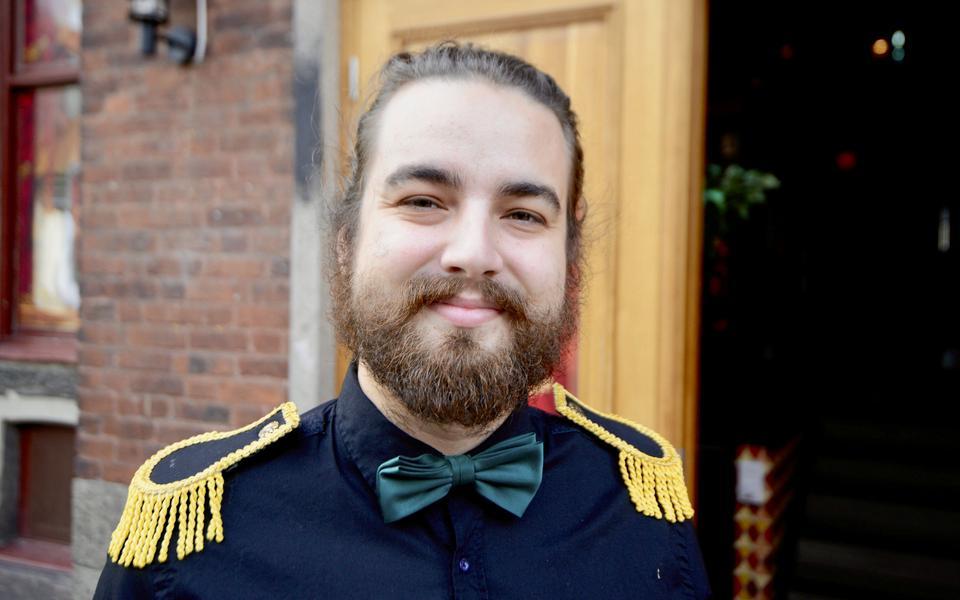 Par Sker Man Falkenberg, Tjej Majorna - Svenska Dating Norr