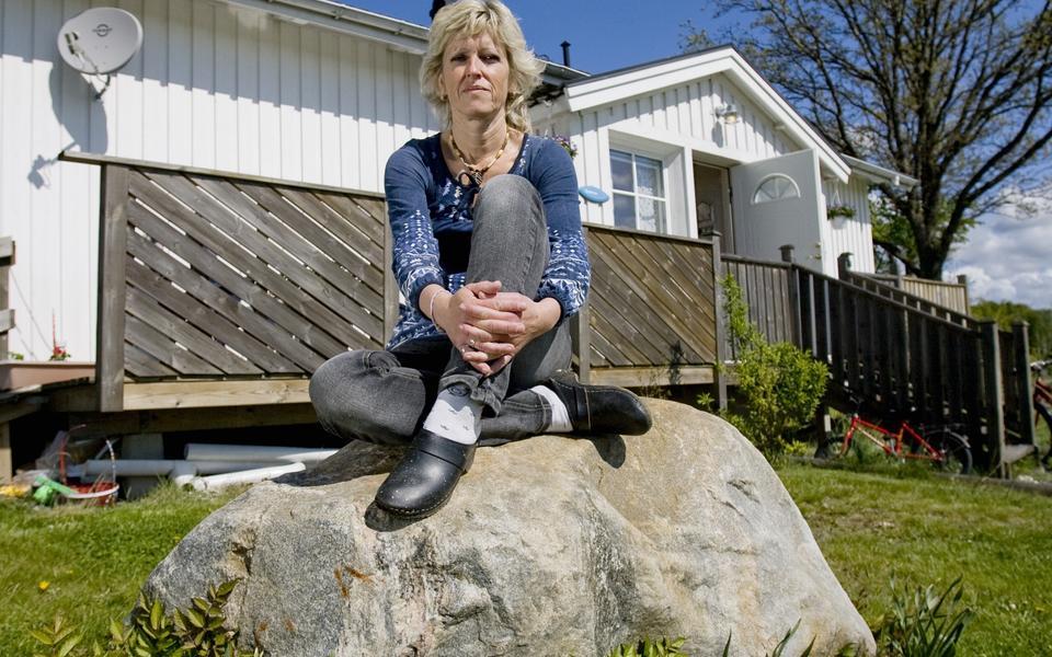 Frilless klart fr bandyns elitserie efter succssong | SVT