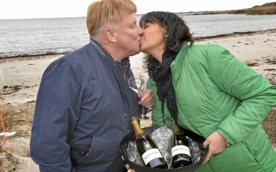 Svenljunga romantisk dejt - Agriturismo Pingitore