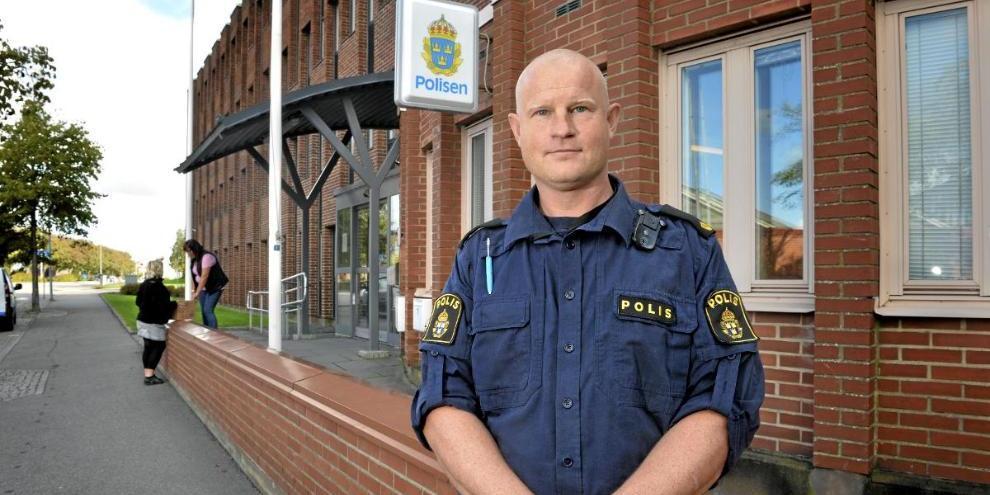 Polisen kraftsamlar för att få ner inbrotten  1572b1a89fdf9