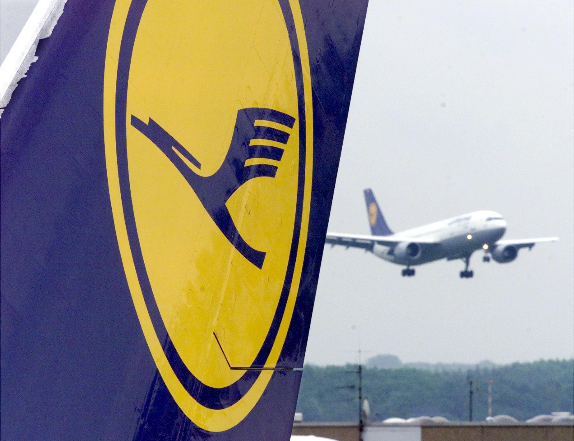 Flygbolag går med tiggarhåven till regeringar