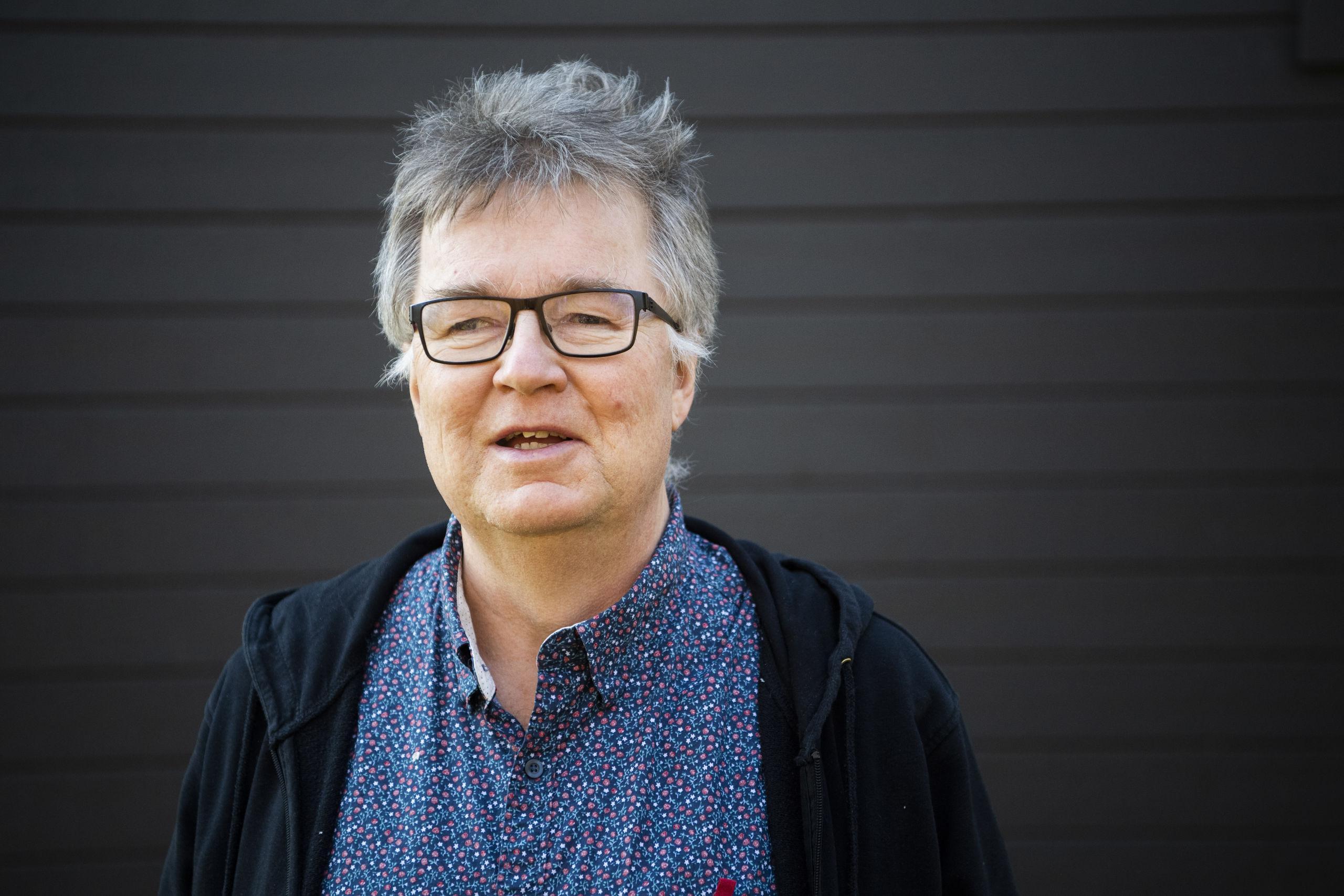 """Per Kågström: """"Vi borde ha förstått direkt att Hasses låt var en hit"""""""