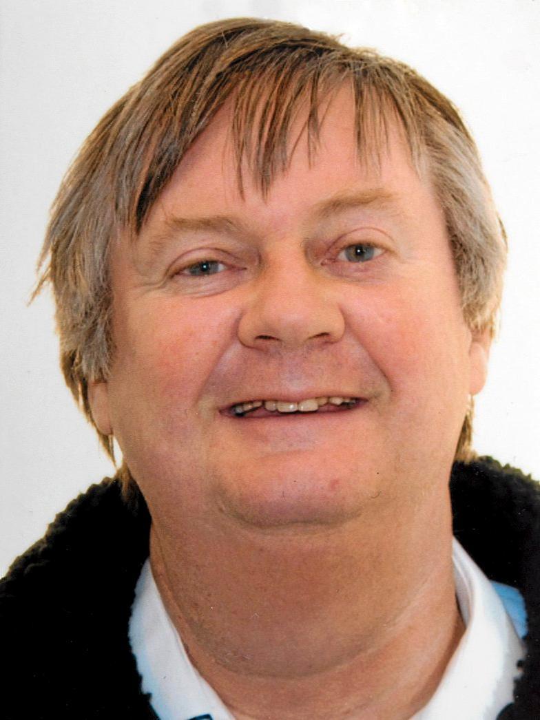 Gunborg Ingegrd Nilsson, Skrea Kaggagrd 704, Falkenberg