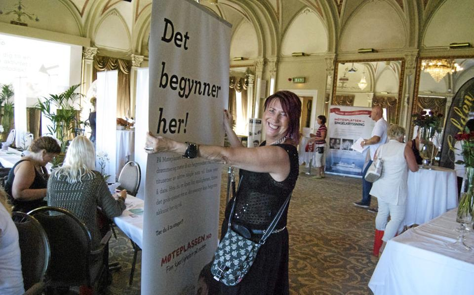 Dejting I Lerum Dejtingintresserade Singlar I Lerumporr Uppsala
