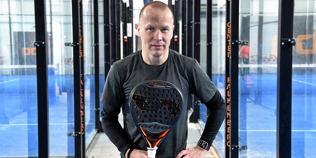 Janne Andersson Om Coronan Hoppas Varje Morgon Att Det Var En Mardrom Hn