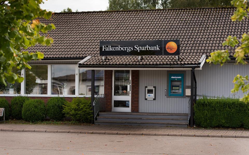 falkenbergs sparbank kontakt