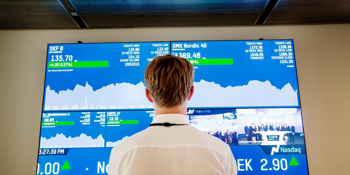 fotboll sverige danmark på tv