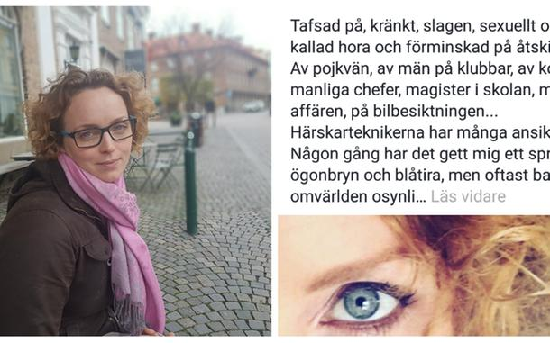 Skreavgen 70, Falkenberg Hallands Ln, Falkenberg - unam.net