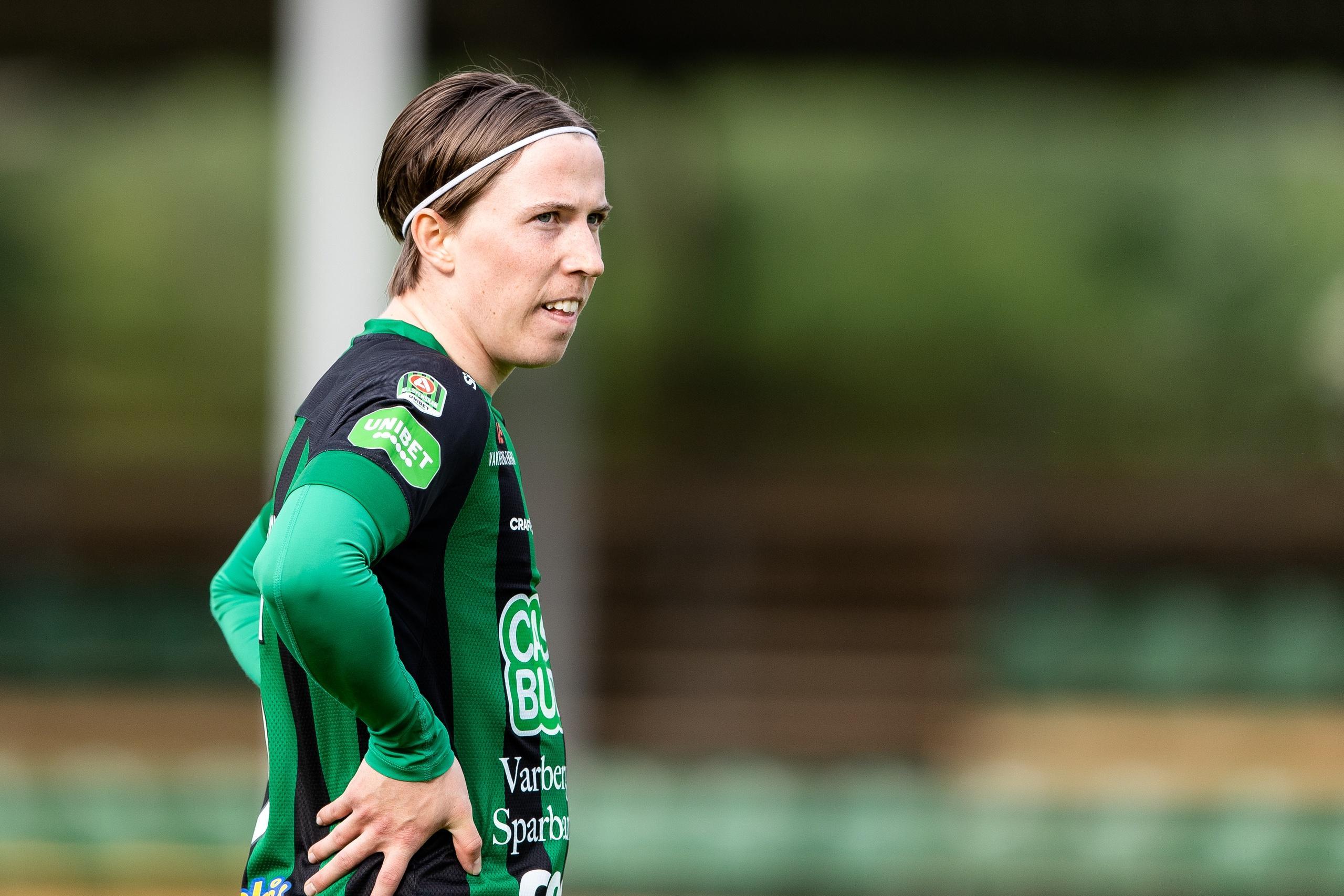 Officiellt: Västerås SK värvar från Superettan