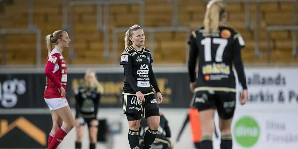 Fotboll2C-Elitettan2C-IF-Boljan-Falkenberg---Holmalunds-IF-Alings