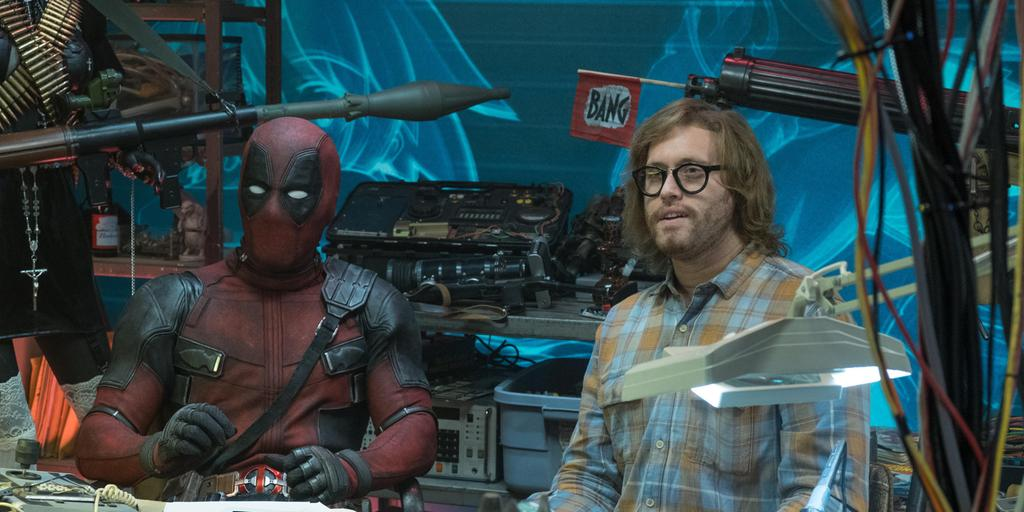 180515-deadpool-674639_se.hn_1.jpg