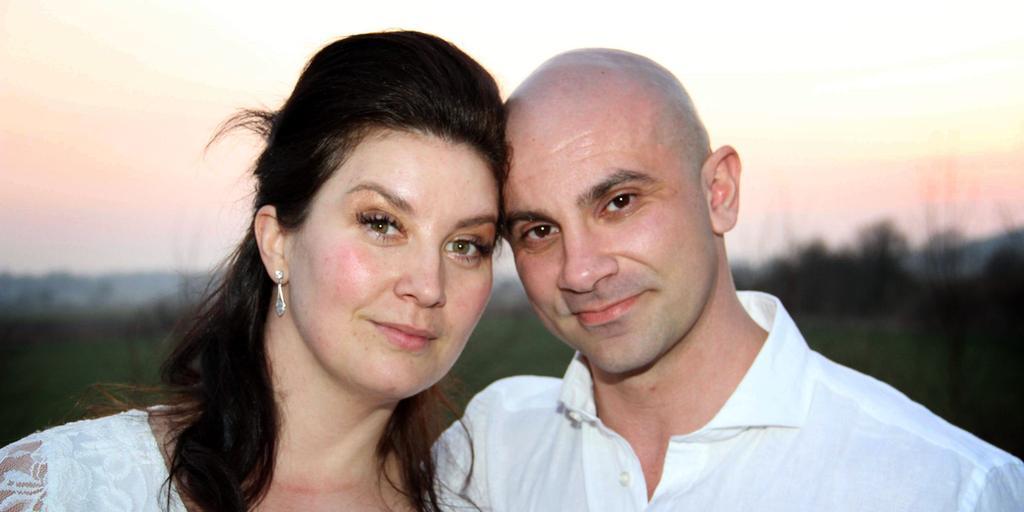 Murder of Elin Krantz - Wikipedia