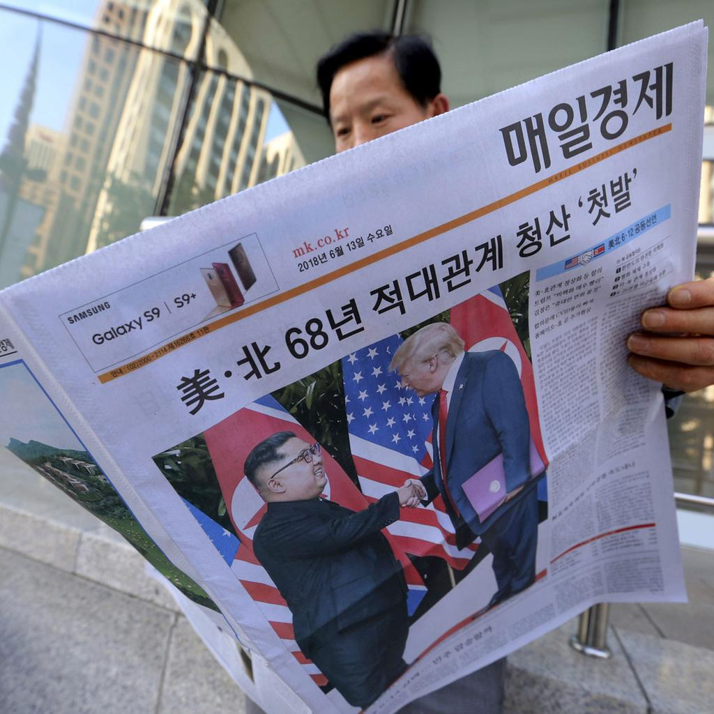 TOPP-South-Korea-Trump-Kim-Summit