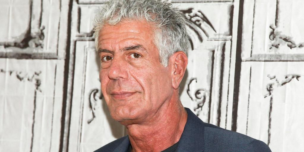 180818-anthonybourdain-738261_se.hn_1.jpg
