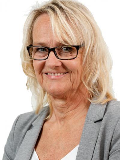 Kyrkoherden fyller 60 | Hallands Nyheter - Livets gng
