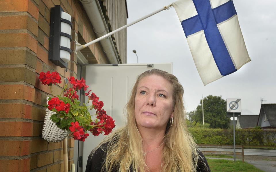 Peter Jensen hller stilen vid 95   Hallands Nyheter - Livets