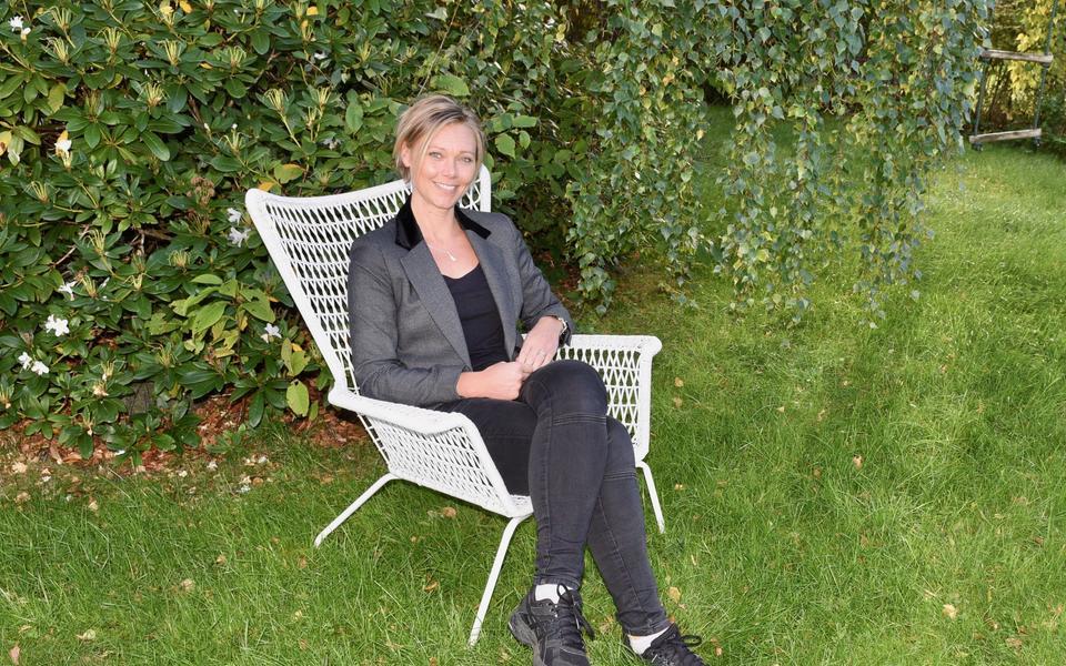 Sex Free Tjejer Escort Marias Massage Svenskporrfilm Adoos